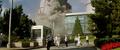 Godzilla (2014 film) - Courage TV Spot - 00009