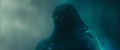 Godzilla King of the Monsters - Official Trailer 1 - 00019