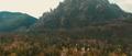 Mountain Titan trailer
