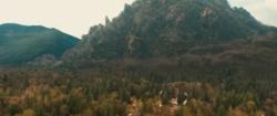 Mountain Titan trailer.PNG