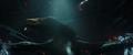Screenshot 2021-04-06 1.25.49 PM