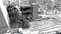 Shin Godzilla - Before & after CGI effects - 00201