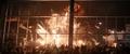 Screenshots - Godzilla 2014 - Monster Mash 33