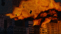 Shin Godzilla - Before & after CGI effects - 00163