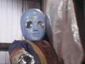 Diamond Eye - Episode 1 My Name is Diamond Eye - 4 - Diamond Eye introduces himself