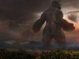 King Kong (MonsterVerse)/Gallery
