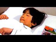Gamera- Super Monster Trailer (HD)-2