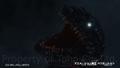 Shin Godzilla - Before & after CGI effects - 00141