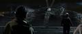 Godzilla (2014 film) - Official Main Trailer - 00007
