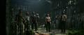 Kong Skull Island - Reign TV Spot - 8