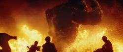 Kong Skull Island - Trailer 2 - 00028.png