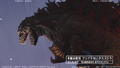 The Making of Shin Godzilla - August 23, 2015 - 00008