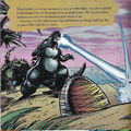 Godzilla On Monster Island (10)