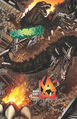 Godzilla Rulers of Earth issue 13 - pg3
