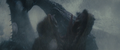 Godzilla King of the Monsters - Final Look - Knock You Out - 0032