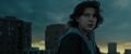 Godzilla King of the Monsters - Official Trailer 1 - Madison Russell