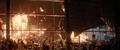 Screenshots - Godzilla 2014 - Monster Mash 42