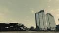 Shin Godzilla - Before & after CGI effects - 00221