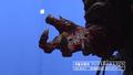The Making of Shin Godzilla - August 23, 2015 - 00003