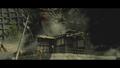 Shin Godzilla - Before & after CGI effects - 00073