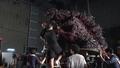 The Making of Shin Godzilla - August 23, 2015 - 00001