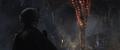 Godzilla (2014 film) - Official Main Trailer - 00016