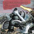 Godzilla On Monster Island (12)