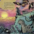 Godzilla On Monster Island (24)