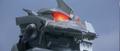 Godzilla X MechaGodzilla - Kiryu Remembers It Was Godzilla