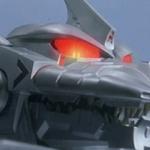 Godzilla X MechaGodzilla - Kiryu Remembers It Was Godzilla.png