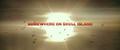 Vlcsnap-2021-07-28-07h25m04s901