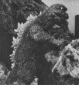 DAM - Godzilla