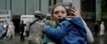 Godzilla (2014 film) - Official Main Trailer - 00028