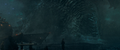 Godzilla King of the Monsters - TV spot - Godzilla's World - 00009