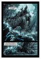 Legendary-Comics GodzillaDominion Preview-Page-40