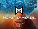 MonsterVerse