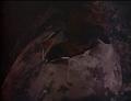 Rodan 1956 - Rodan's egg hatched