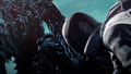 Godzilla Planet of the Monsters - Trailer 3 - 00033