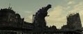 Shin Godzilla (2016 film) - 00164