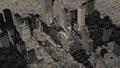 Shin Godzilla - Before & after CGI effects - 00197