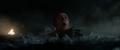 Godzilla (2014 film) - Courage TV Spot - 00011