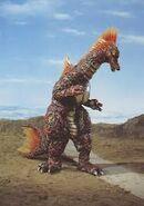 Titanosaurus-1