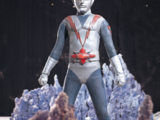 Zone Fighter