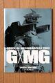 2003 MOVIE GUIDE - GODZILLA AGAINST MECHAGODZILLA with CD-ROM