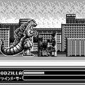 497819-kaijuu ou godzilla jp 29
