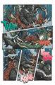 Godzilla Rulers of Earth issue 12 pg 6