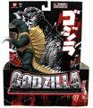 Godzilla Wave8 Gn