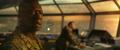 GvK Trailer 10 - Admiral Wilcox