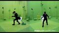 Shin Godzilla - Before & after CGI effects - 00005