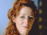 Elsie Chapman